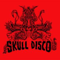 skull-disco-soundboys-gravestone