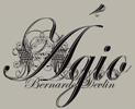 agio_100
