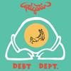 debt_dept_100