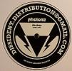 photonz_dis_100