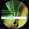 psychotic_photosynthesis_no_drum_100