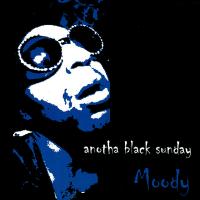 moody-anotha-black-sunday
