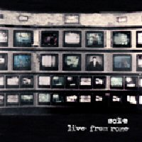 sole-live-from-rome
