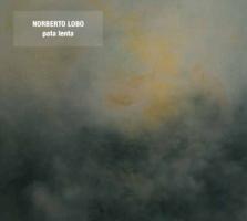 norberto_lobo_pata_lenta