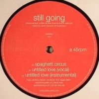 stillgoing_spaghetticircus