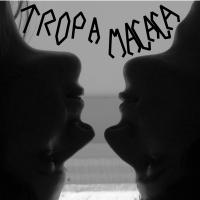 tropa_macaca