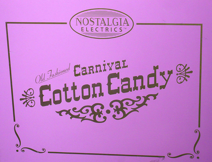 8 Cotton candy-isabelsalvado