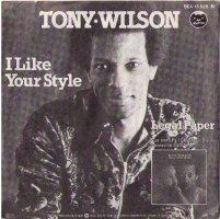 tony wilson2