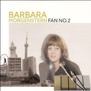 barbara_morgenstern-fan_no.2