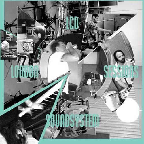 lcd-soundsystem-london-sessions