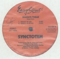synctotem