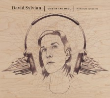 david_sylvian_died_in_the_wool