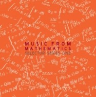 music from mathematics
