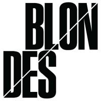 blondes_blondes